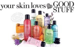 Good Stuff - The skincare company